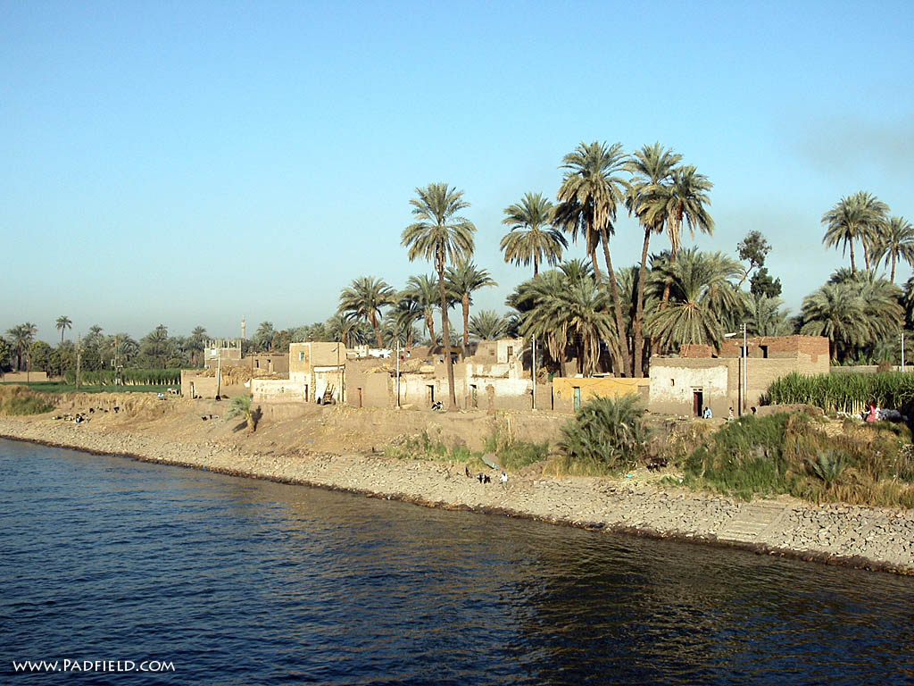 nile river egypt photographs moses joseph free for