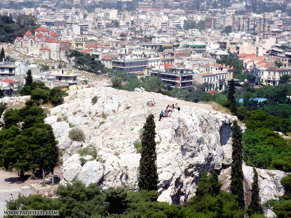Athens, Greece | Photos of Mars' Hill, Acropolis, Parthenon on map of arabah, map of greece and italy, map of arabia, map of lydia, map of babylon, map of armageddon, map of ephesus, map of paul's journeys, map of samarkand, map of sardis, map of roman forum, map of ancient greek athens, map of istanbul, map of st. paul va, map of aram, map of galatia, map of athenian empire, map of caesarea maritima, map of delos, map of nicopolis,