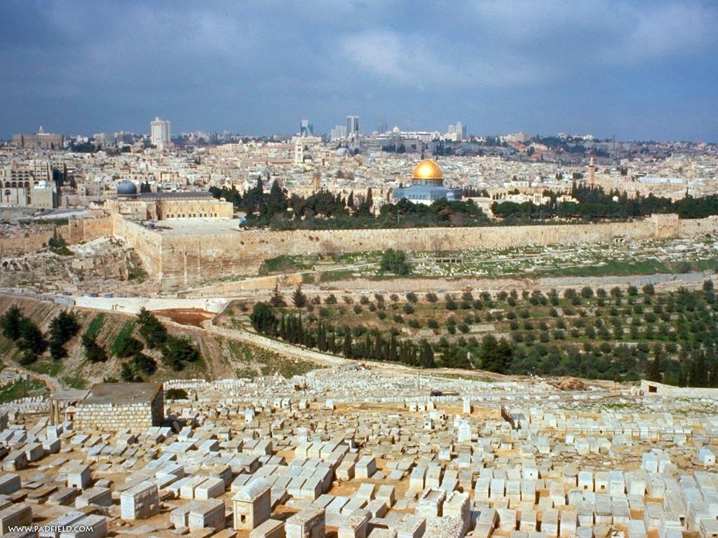 http://www.padfield.com/israel/Jerusalem/images/jerusalem-01.jpg
