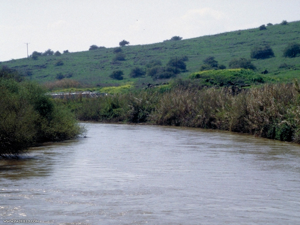 http://www.padfield.com/israel/Miscellaneous/images/river-jordan.jpg