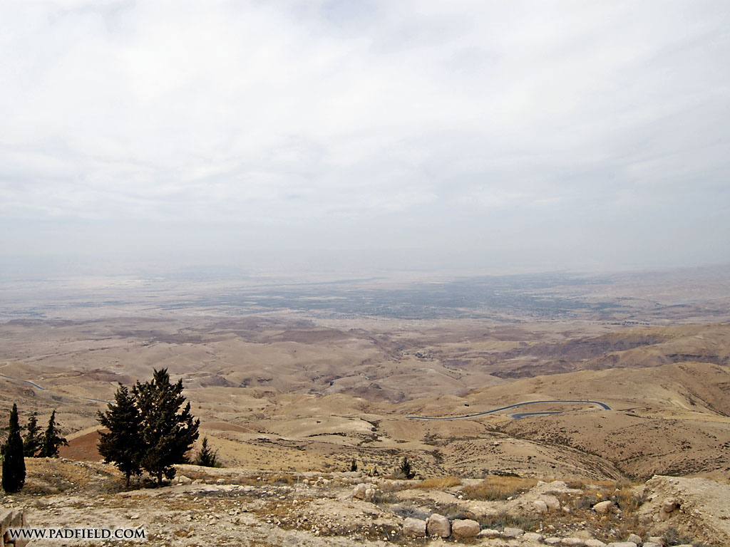 mount nebo gay dating site Ancient biblical site well preserved excellent biblical site with so much history dating back to bcwalk to the site is an experiencemust visit when you are in jordan ask thomasoommen about mount nebo.